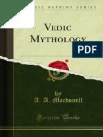Vedic Mythology 1000011594