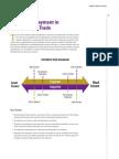 Trade Finance Guide2007ch1