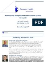 Connolly Insight Marketing
