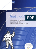 Checkliste_Reifen