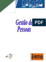 Ges Pessoas