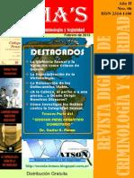 6- Revista Digital de Criminologa y Seguridad