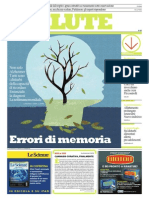 Salute Da La Repubblica - 11.03.2014