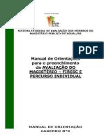 CADERNO 5 - FINALIZADO - versão 10 11 2013