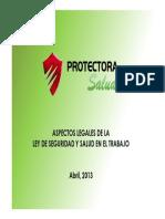 Sst-Aspectos Legales 29783