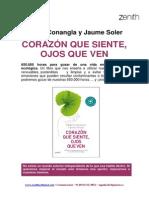 015-DP Corazon Que Siente