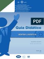 Guia GP Gestao LogisticaCorrigido