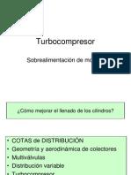 Turbocompresor.pdf