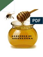 Albinele Si Apicultura - Afacere Cu Profit Din Primul An