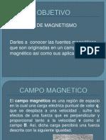 Fuentes de Magnetismo2 (1)