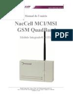 Naccell MCI_MSI Quadband - 05-03-09
