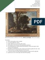 artmuseumproject