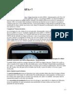 O que é 3G HSPA+ - Artigos - TechTudo