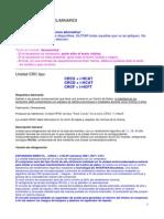 CRCX_0051_0121+i-HCAT_ES