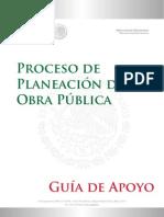 Guía_de_Apoyo_Proceso_de_Planeación_de_la_Obra_Pública__V.6_mayo_2013
