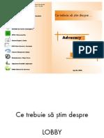 manual lobby advocacy.pdf