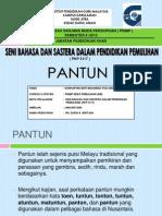 104754682-PANTUN
