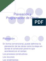 planeacionyprogramacion