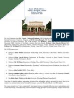 Paraguay VLTP 2013 Report