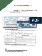 Instalacion ION Enterprise 5.docx