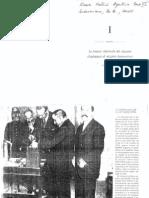 Ansaldi - La Trunca Transicion Del Regimen Oligarquico Al Regimen Democratico