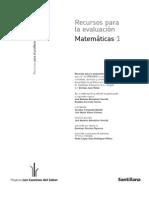 recursos matematicas 2