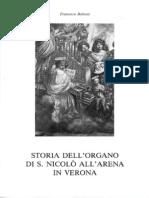 Organos Nicolo 01