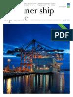 containerupdate1_2012_tcm4-524255