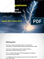 Electromagnetismo_001