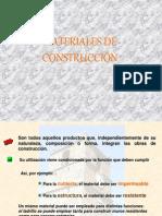 materiales_construccion3