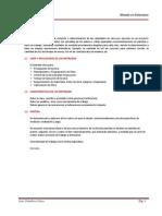 Manual de Metrados
