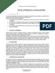Ficha 104 Asociacionismo