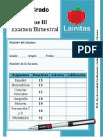 5to Grado - Bloque 3 (2013-2014).pdf