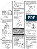 Razonamiento Matematico 100 Problemas Resueltos Libro 11 u