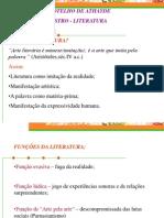 oqueliteratura-100222055625-phpapp02