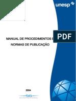 unesp_PDF