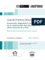 GPC Para pacientes  de EDA.pdf