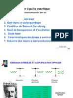LaserSC.pdf