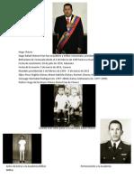 Hugo Chávez.docx