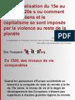mondialisation_15e_20e