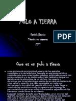 poloatierra-110928170920-phpapp01