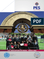 E Brochure IUP