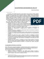 Ficha 108 Aprendizaje-estratégico