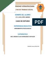 EXPOSICION DEL CASO SUJETO.docx