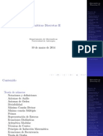 Matemáticas Discretas II (1).pdf