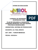 pdm san andres marban.docx