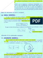 DINÁMICA CIRCULAR-PROBLEMAS RESUELTOS NIVEL CEPREUNI (NXPowerLite)