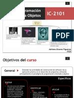 01_-_Ingeniería_del_Software_v2.0.pdf