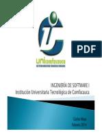 Clase01-02_13022014(1).pdf