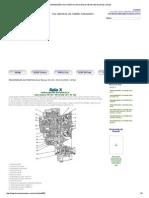 TRANSMISSÃO AUTOMÁTICA Aisin Warner 50-40 _ 50-42 (AF20 _ AF22).pdf